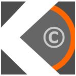 KARRENBROCK.accountant (€) | KARRENBROCK.ORG (%) – Büro für Buchhaltung + betriebswirtschaftliche Organisation